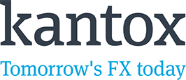 Header-logo-kantox-staging
